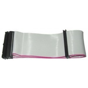 Cable de Datos interno IDE 40 hilos