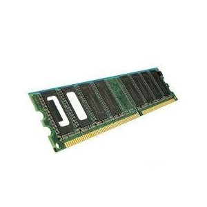 Memoria DDR 256 MB 266 Mhz PC-2100