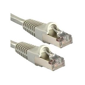 Cable de Red SSTP RJ-45 CAT.6 20MTS