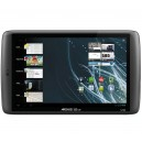 "TABLET PC ARCHOS 10"" G9 8GB"