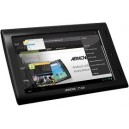 "TABLET PC ARNOVA 7"" G3 4GB"