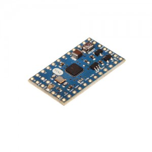 Arduino Mini 05 Light ATmega328