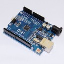 Arduino UNO Rev3 Compatible