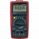 Múltimetro Digital TRMS Amprobe AM-530-EUR