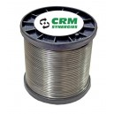 Estaño CRM Trimetal 1mm. de 100Gr.