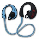 Auriculares Bluetooth 4.1 Waterproof IPX6