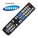 Mando a Distancia Compatible con TV SAMSUNG