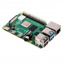 Raspberry Pi 4 Modelo B 4GB