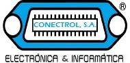 Conectrol, S.A.